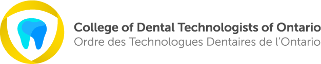 College of Dental Technologists of Ontario